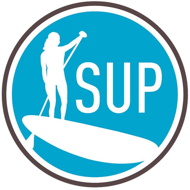 SUP Kurse und Touren in und um die Prignitz