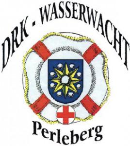 Wasserwacht Perleberg